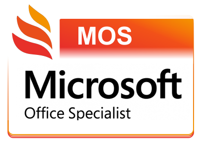 Mos Microsoft Office Specialist