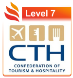 CTH Tourism and Hospitality Programme